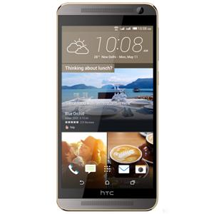 HTC One E9 Plus 4G 32GB Dual Sim
